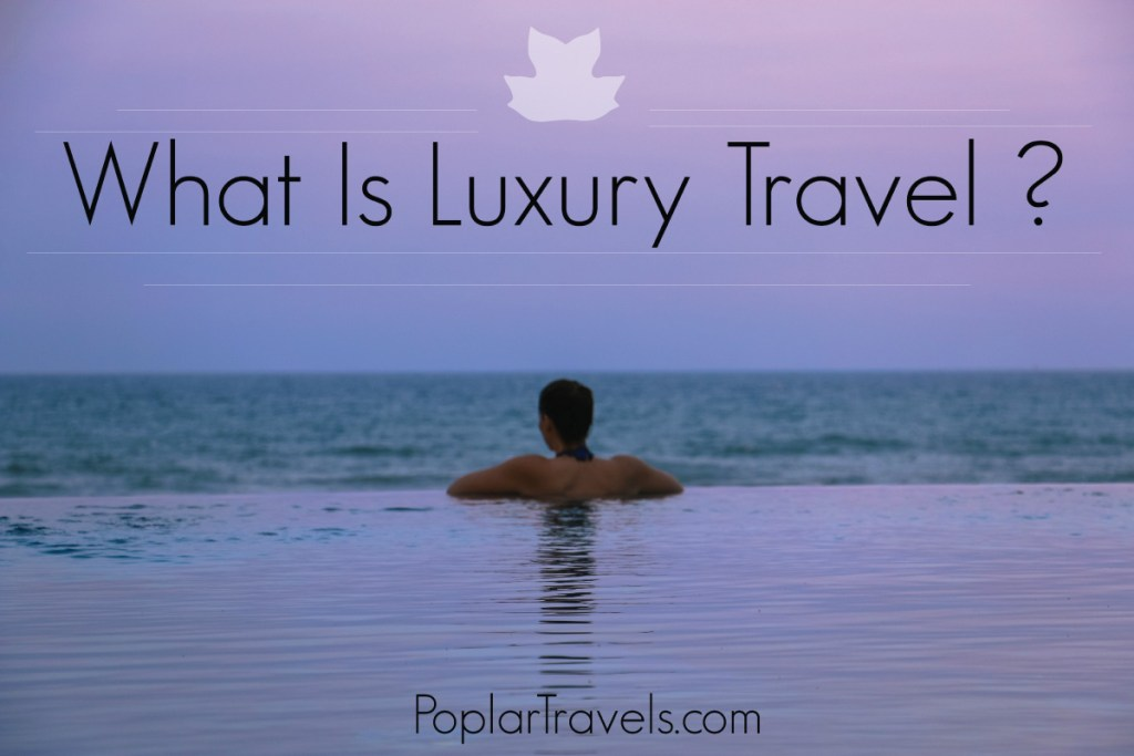 what-is-luxury-travel-lines