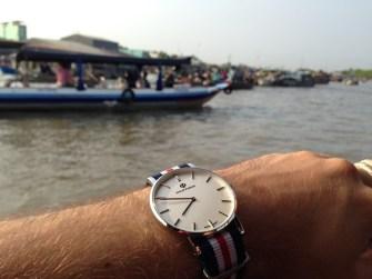 Philip Parker Watches10