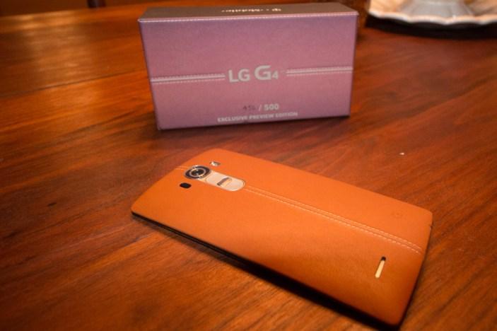 LG G4-6