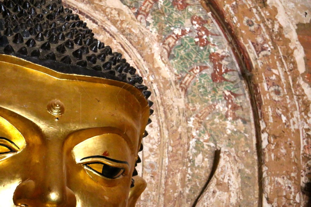 Buddhism in Myanmar5