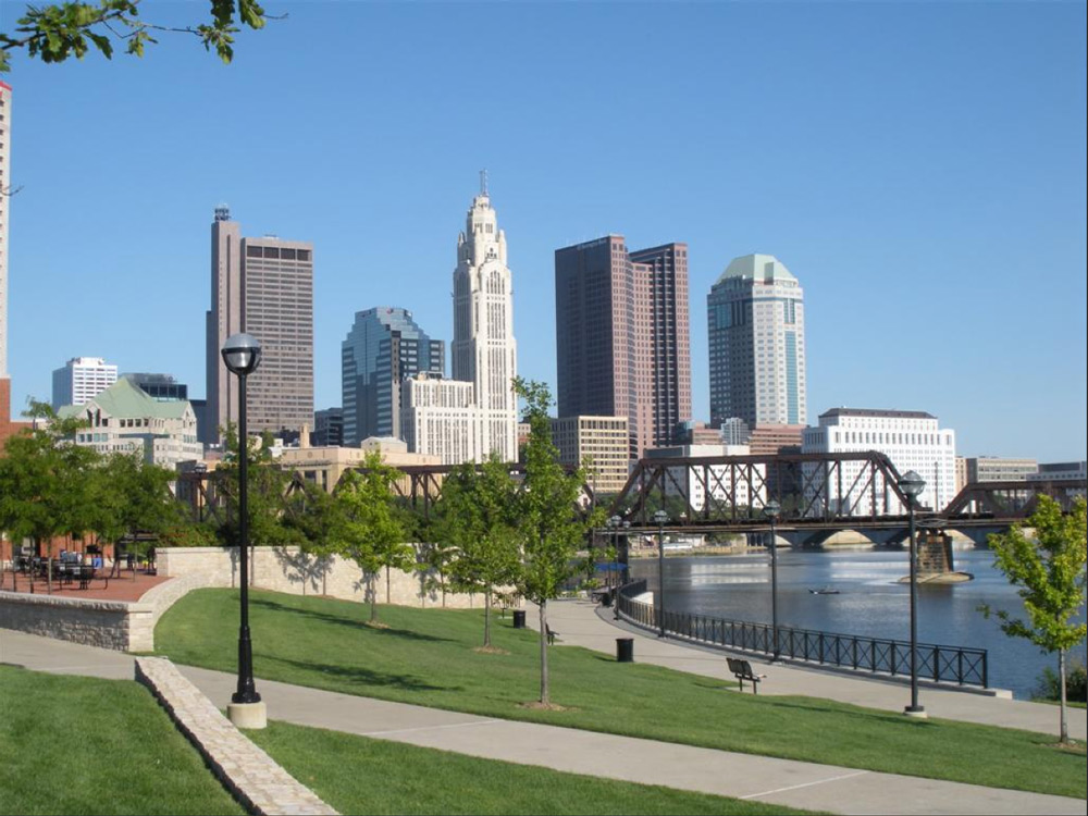 Columbus-CC-Aproved-Photo