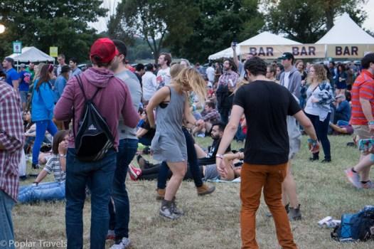 Landmark Festival-37