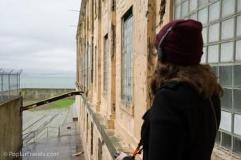 Alcatraz Poplar Travels-13