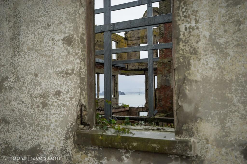 Alcatraz Poplar Travels-16