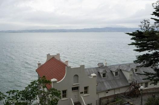 Alcatraz Poplar Travels-9
