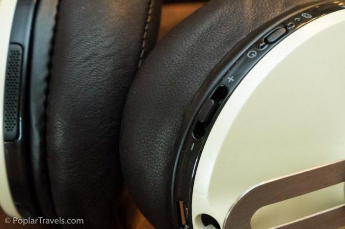 Sennheiser Momentum 2.0 Wireless-1-2