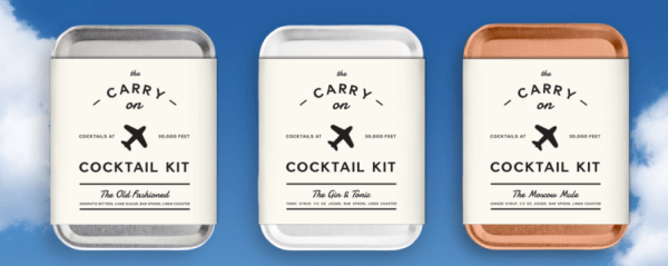 carry-on-cocktail-kit