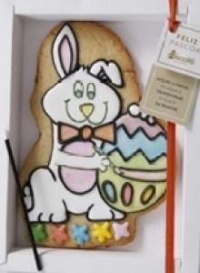 cookies-biscoite-pascoa