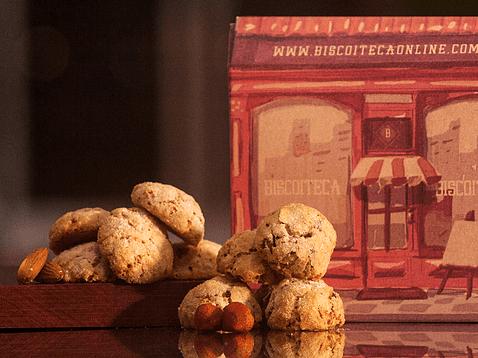 biscoiteca-cookies