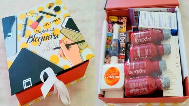 glambox-caixa-blogueiras