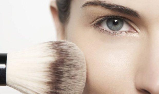 pele perfeita passo a passo make produtos indicados