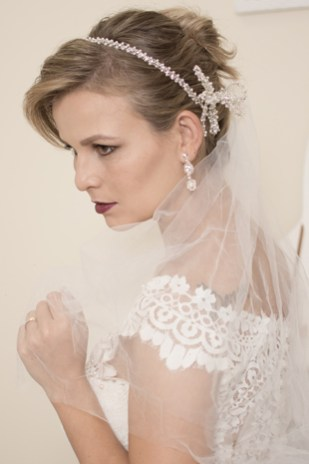 acessórios para noivas tiara
