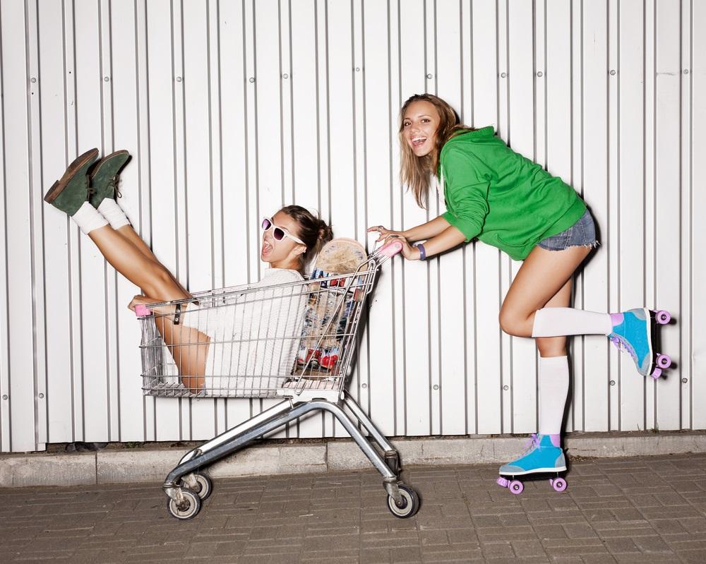 Millennials: os hábitos de consumo da nova geração!