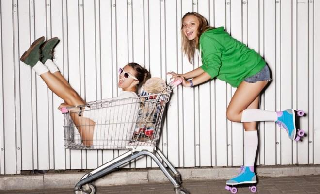 millennials hábitos de consumo popmag