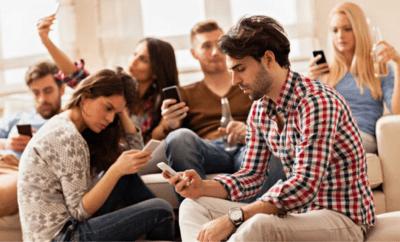 o consumo dos millennials popmag
