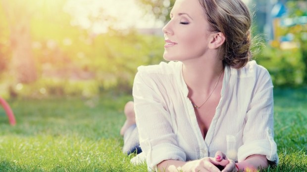 como superar o estresse dicas de deborah fairfull