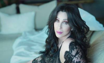 the cher show musical da broadway conta vida de cher