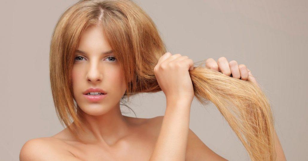 Cuidado com os cabelos: conheça quais os sinais de alerta!