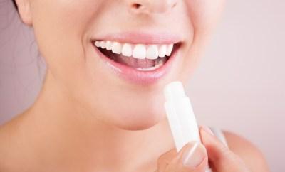 lábios ressecados dicas de tratamento