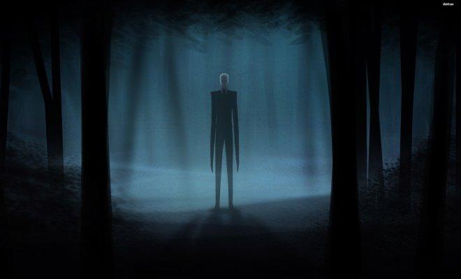 filmes-de-terror-que-estreiam-em-2018