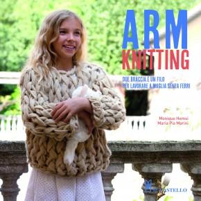 armknittinglibro