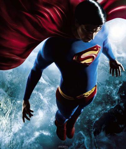 superman-returns-jesus-christ