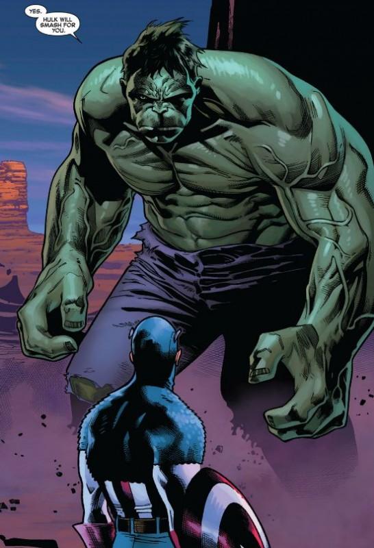 avengers-xmen-captain-america-hulk