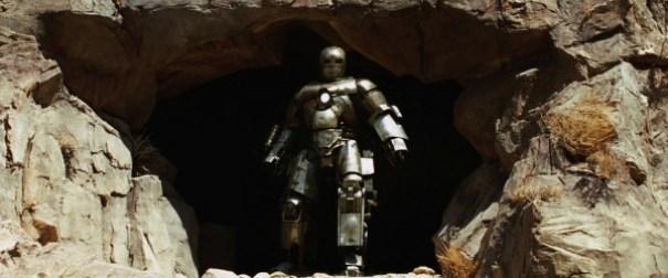 iron-man-cave