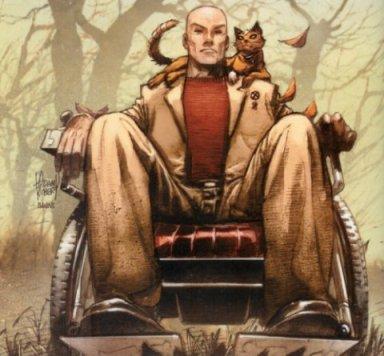 professor_x_wheelchair