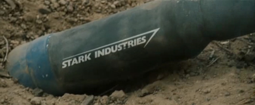 stark-industries-bomb