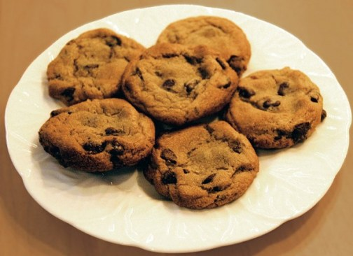 homemade-cookies-2