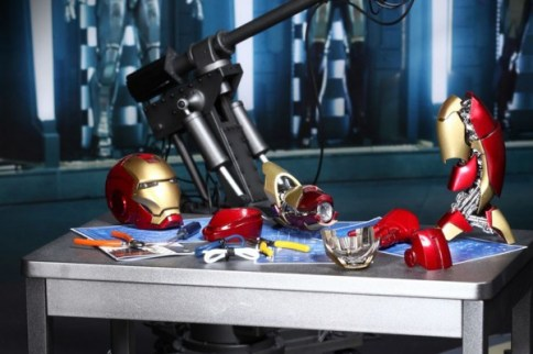 hot-toys-iron-man-3