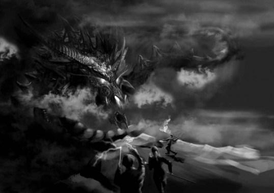 magicians-rpg-dragon