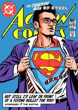 morrissey-superman