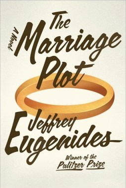 the-marriage-plot