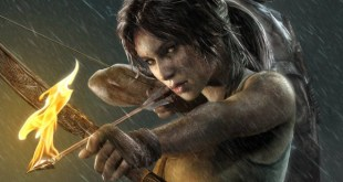 Tomb-Raider-Lara-Croft