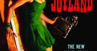 joyland_cover_art