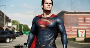 man-of-steel-town