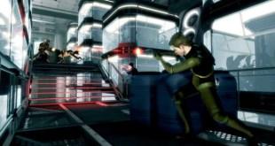 star-trek-the-game-screenshot