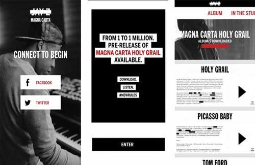 Jay-Z-Magna-Carta-Holy-Grai