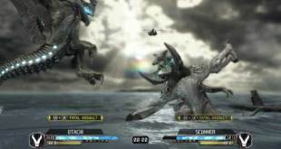 Pacific-Rim-the-Video-Game