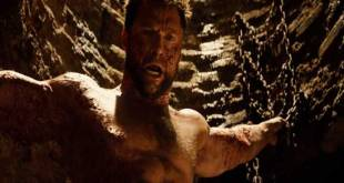 The-Wolverine-well
