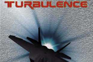 turbulence-samit-basu-cover