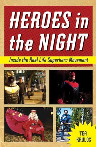 Heroes-in-the-Night-Tea-Krulos