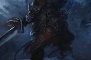 Writing-Fantasy-Heroes