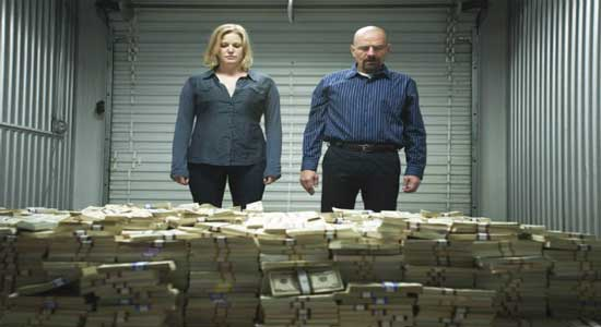 breaking-bad-money