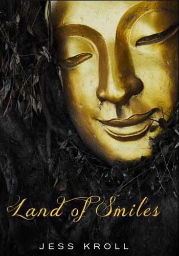 land-of-smiles-jess-kroll