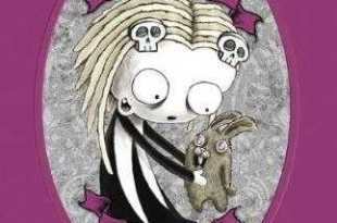 lenore-purple-nurple