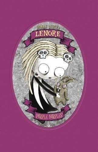 lenore-purple-nurple