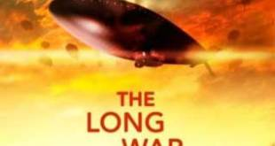 the-long-war
